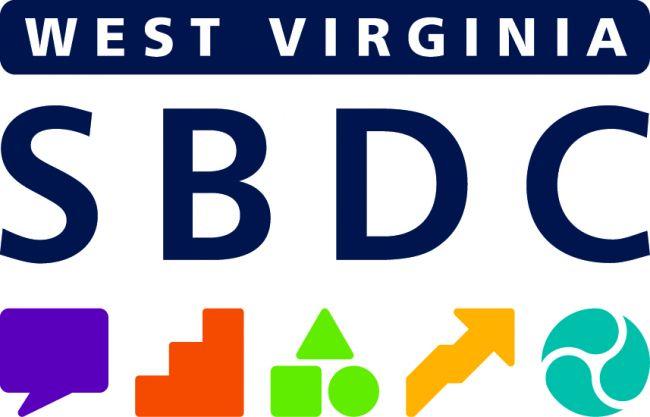 Programs > Small Business Development Center   WVNCC   West