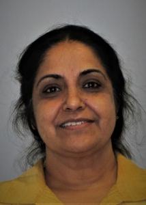 Dr. Pam Sharma