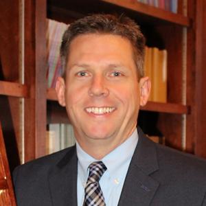 Dr. Phil Klein