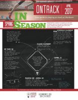 OnTrack April-May 2017
