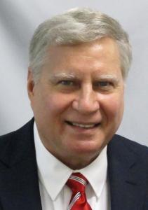 Robert Brak