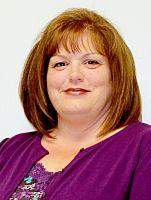 Peggy Carmichael